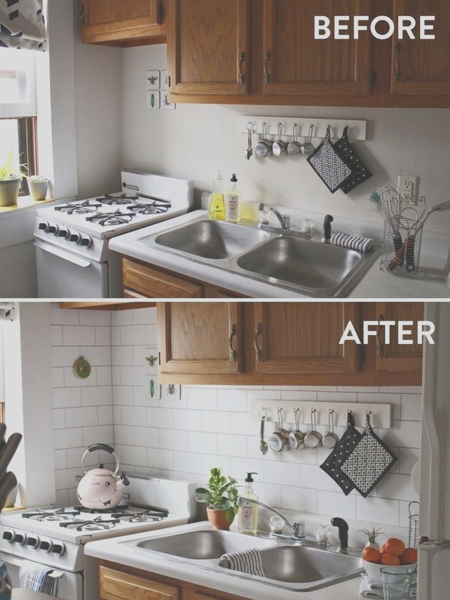 37 elegant kitchen desk organization ideas to look neat in 2020 kitchen decor apartment small on kitchen organization elegant id=31531