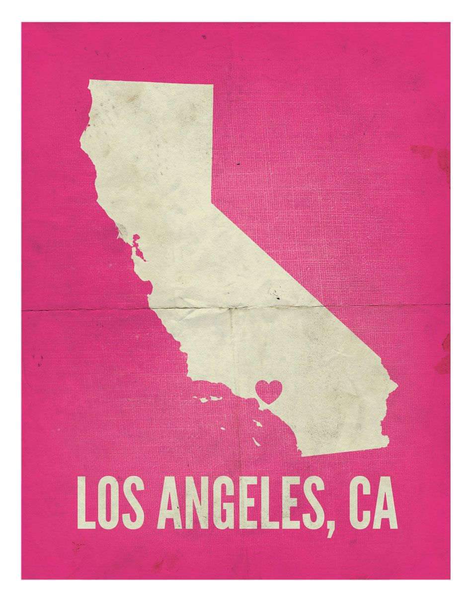 La This Would Be Great To Have On The Wall Of An Office A