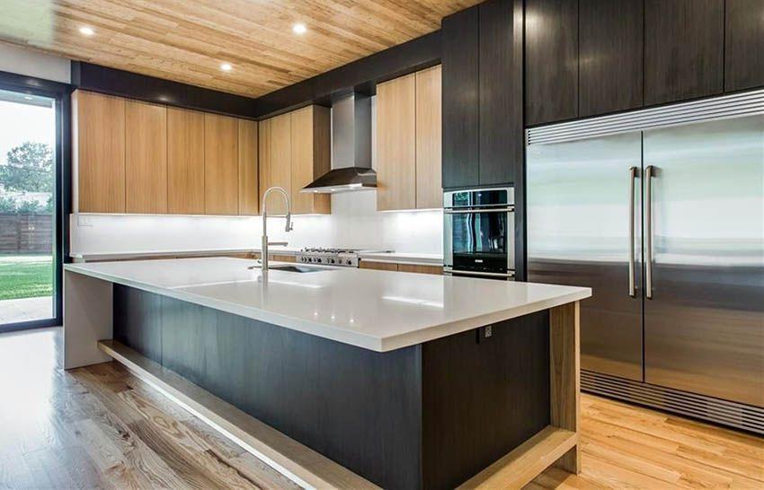 European Kitchen Cabinets Ultimate Design Guide European