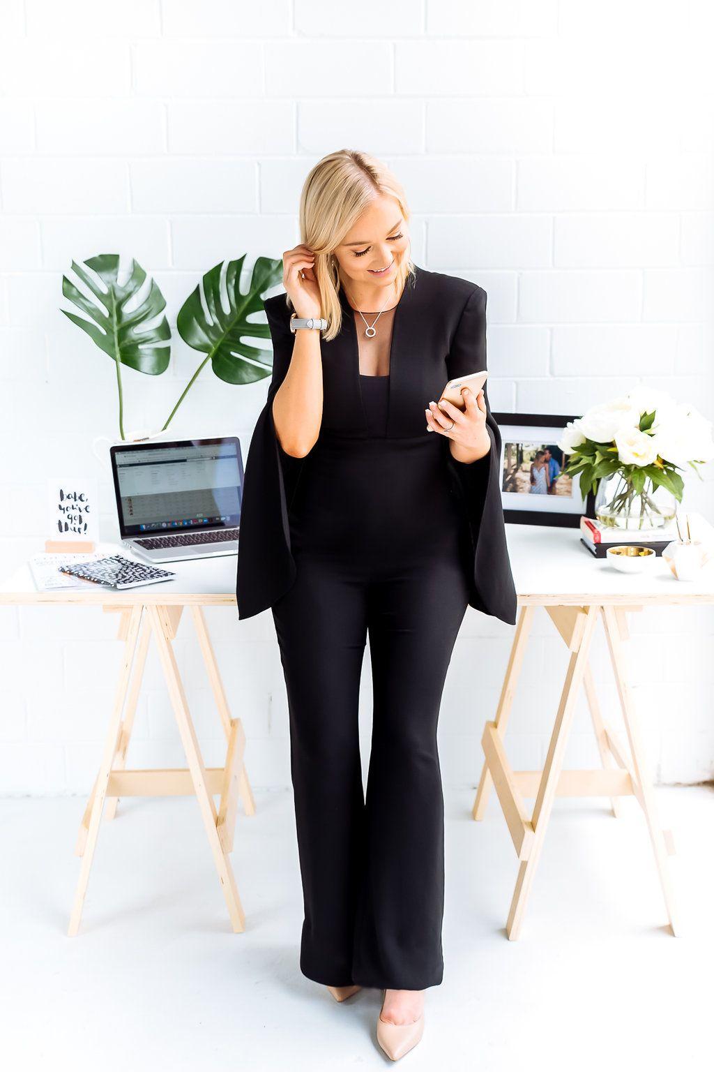 Super Cute Personal Branding Sesh Branding Personalbranding Headshots Business Photoshoot Personal Branding Photoshoot Business Portrait Photography
