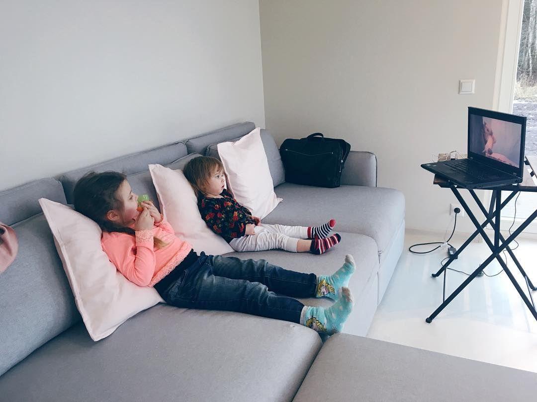 Wohnzimmer In 2019