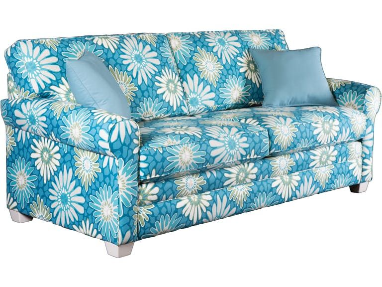 Capris Living Room Sofas S406 Capris Furniture Ocala Fl Sofa Furniture Room Sofa Cushions On Sofa