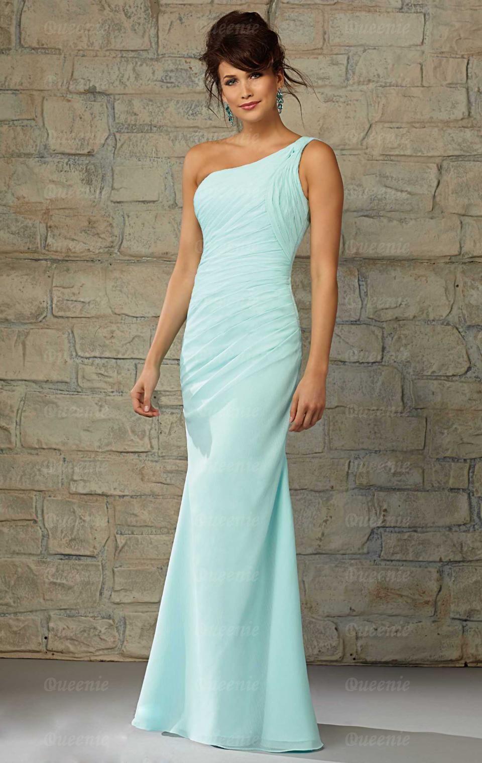 Pin by K Mott on Anna\'s wedding | Pinterest | Blue green, Cheap ...