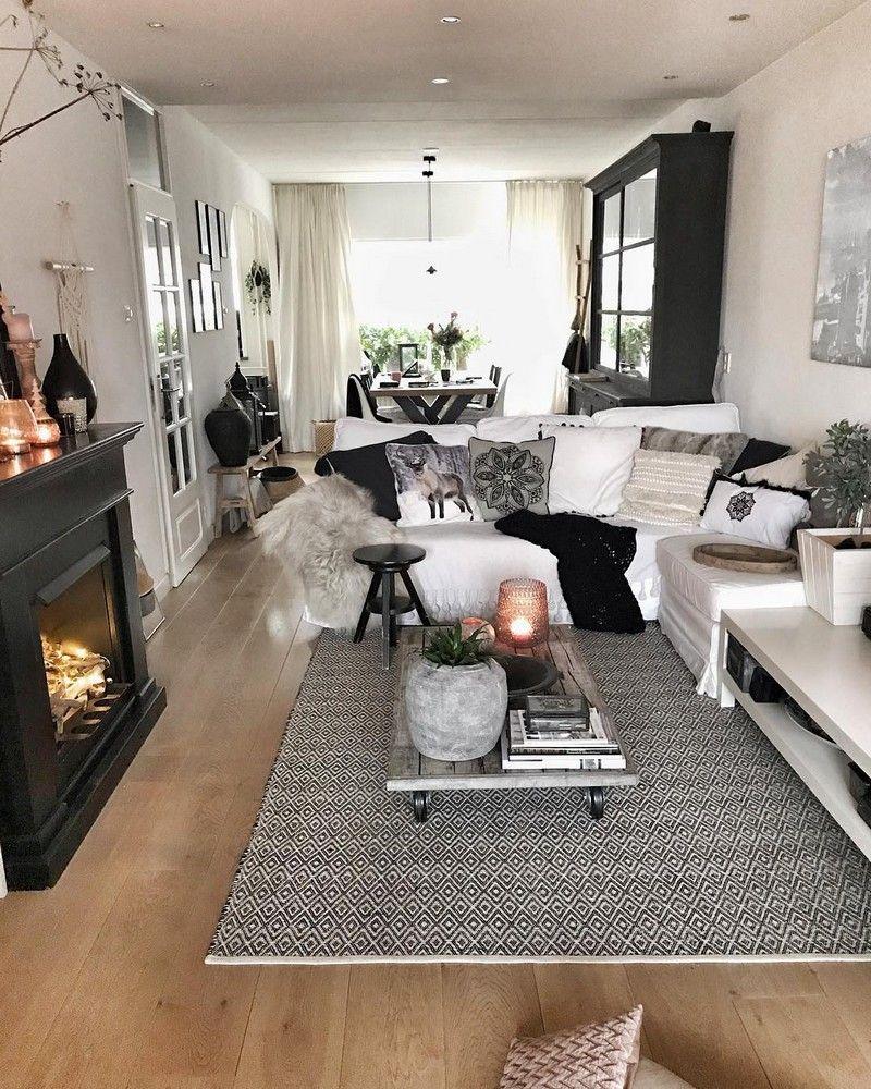 Bohemian Home Decor And Design Ideas