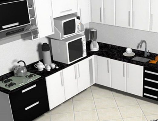 Design #modular Kitchen#decorx#kolkata  Decorx Modular Kitchen New Modular Kitchen Design Kolkata Design Inspiration