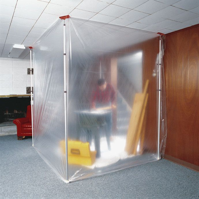 Zip Wall At Summit Racing Woodworking Woodworking Shop Woodworking Projects