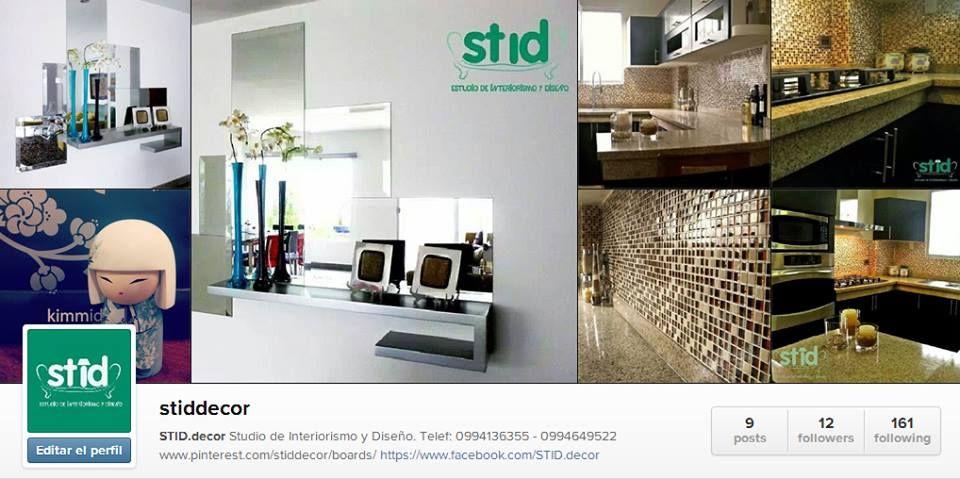 """""""¡Todo es #diseño!...¡Todo!"""". (#PaulRand) / Follow Them! @STIDecor / @Susan Tidwell / http://www.pinterest.com/stiddecor/ - Follow us: http://www.facebook.com/Envestem. - Escríbenos:  Envestem.w@gmail.com / +59359474415 - Deja el trabajo, a los expertos."""