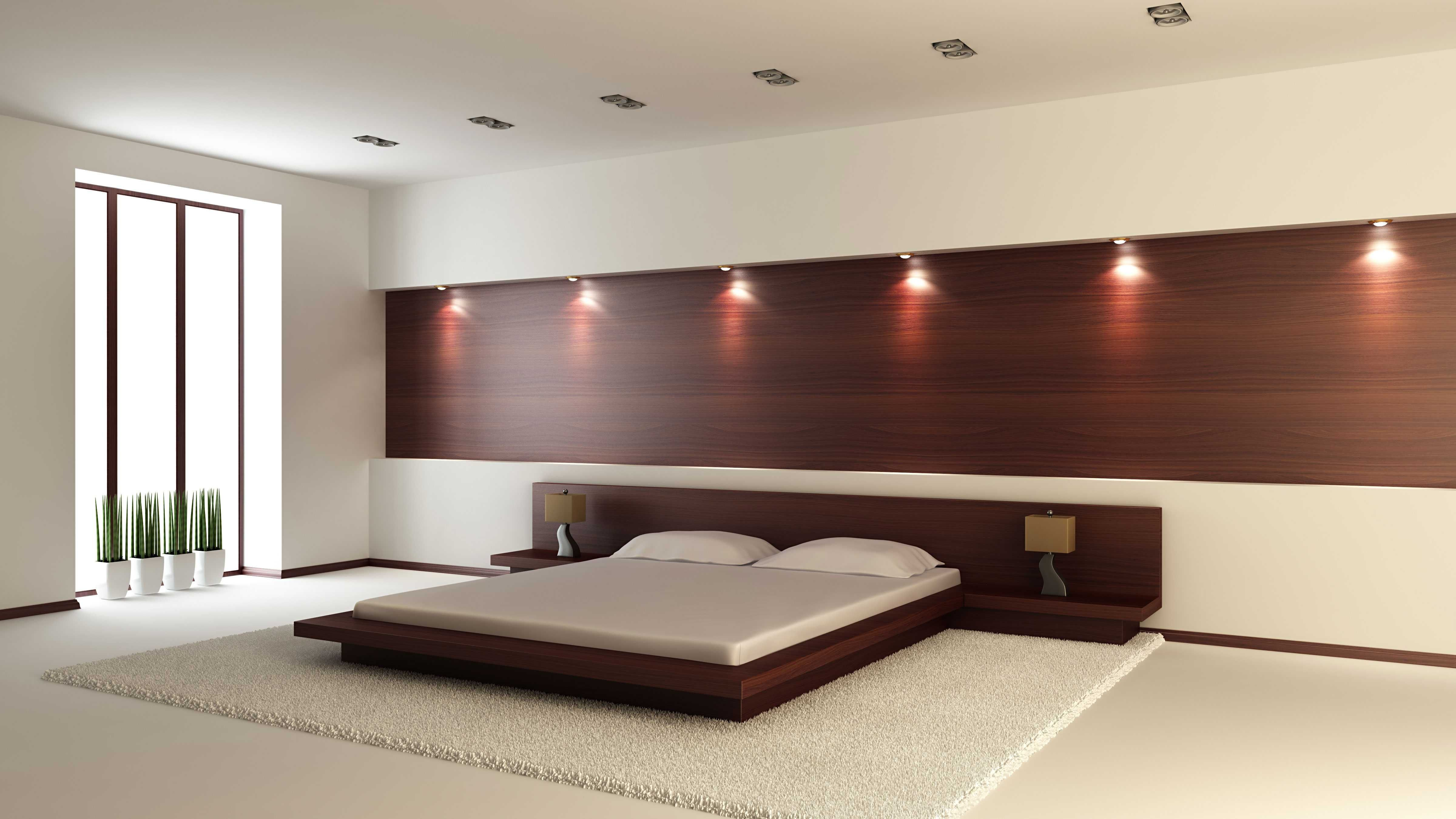 Japanese Style Platform Bed Collection Including Stunning Beds