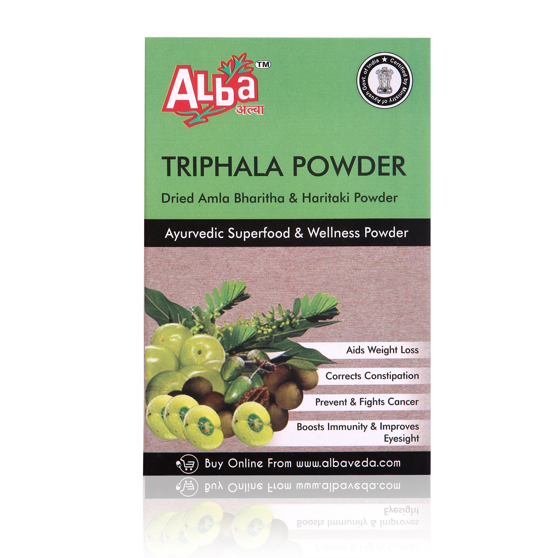 33+ Triphala 1 2 4 ideas