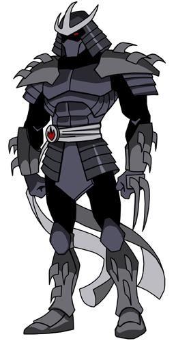 Shredder Tmnt Shredder Tmnt Jpg Shredder Tmnt Teenage Ninja