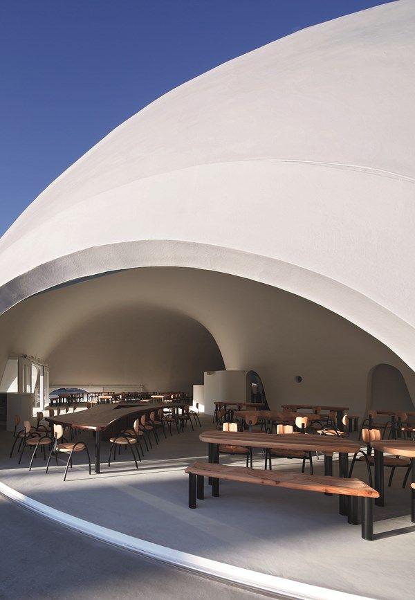 va_restaurant_and_bar_design_117 Los mejores restaurantes y bares de este año, vistos por Taschen