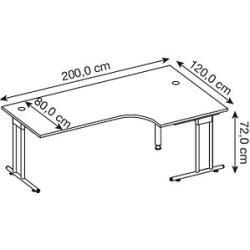 Photo of Desks & desks