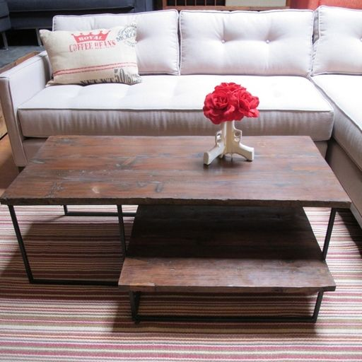 Love This Coffee Table Coffee Table Wood Coffee Table Table