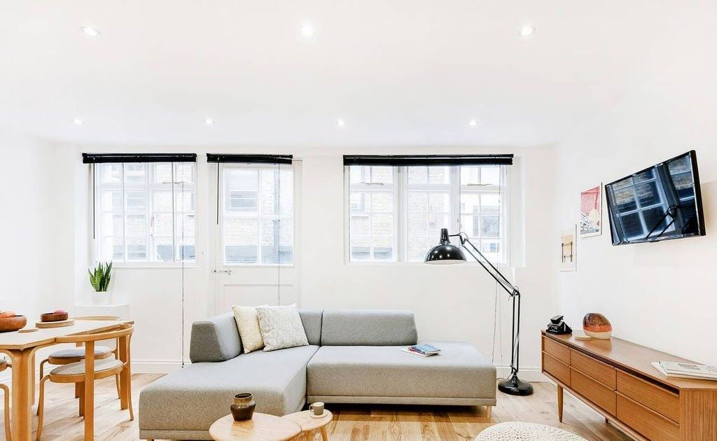 Best Vrbo Vacation Rentals In Soho London Uk Updated One Bedroom Apartment 216 Halifax 2019 Hotel Price In 2020 One Bedroom Apartment Bedroom Apartment 1 Bedroom Flat