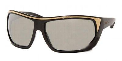8f46d470d80 Prada SPR10I Sunglasses Color 1AB4T1 « Impulse Clothes