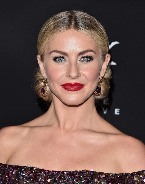 Julianne Hough Dancing With The Stars Finale