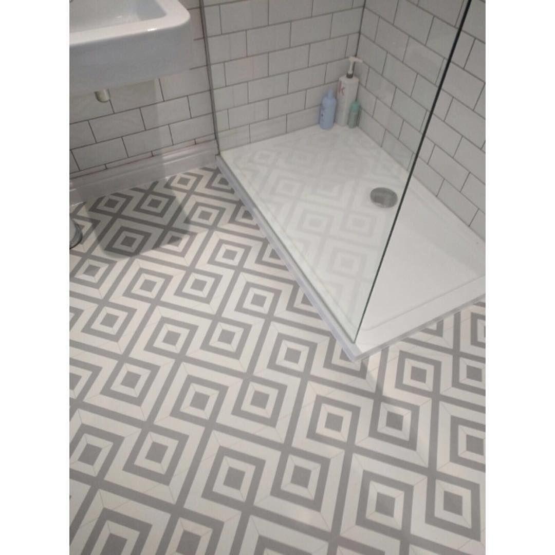 Blindsiding Diy Ideas Epoxy Flooring Blue Rustic Flooring