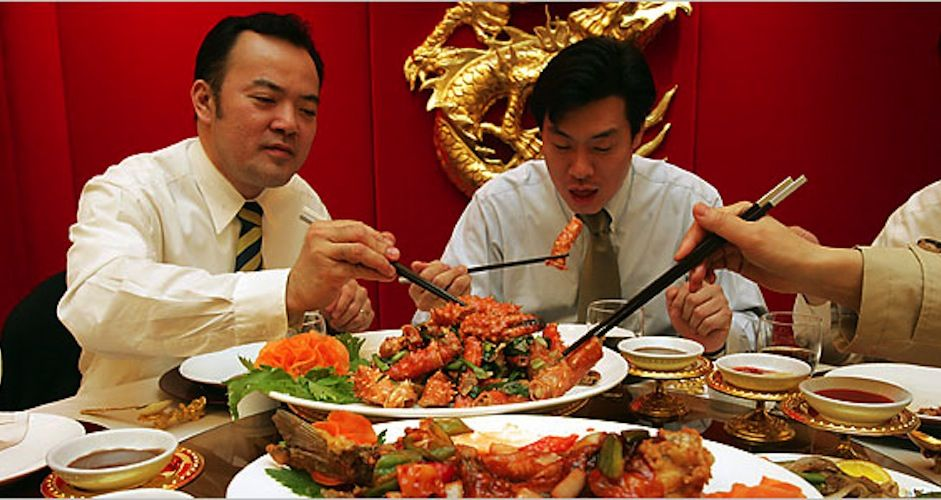 Insider S Guide Nyc S Best Chinese Food With Wilson Tang Of Nom Wah Tea Parlor Firstwefeast Com Pacificana Address And Ph Best Chinese Food Food Nyc Food