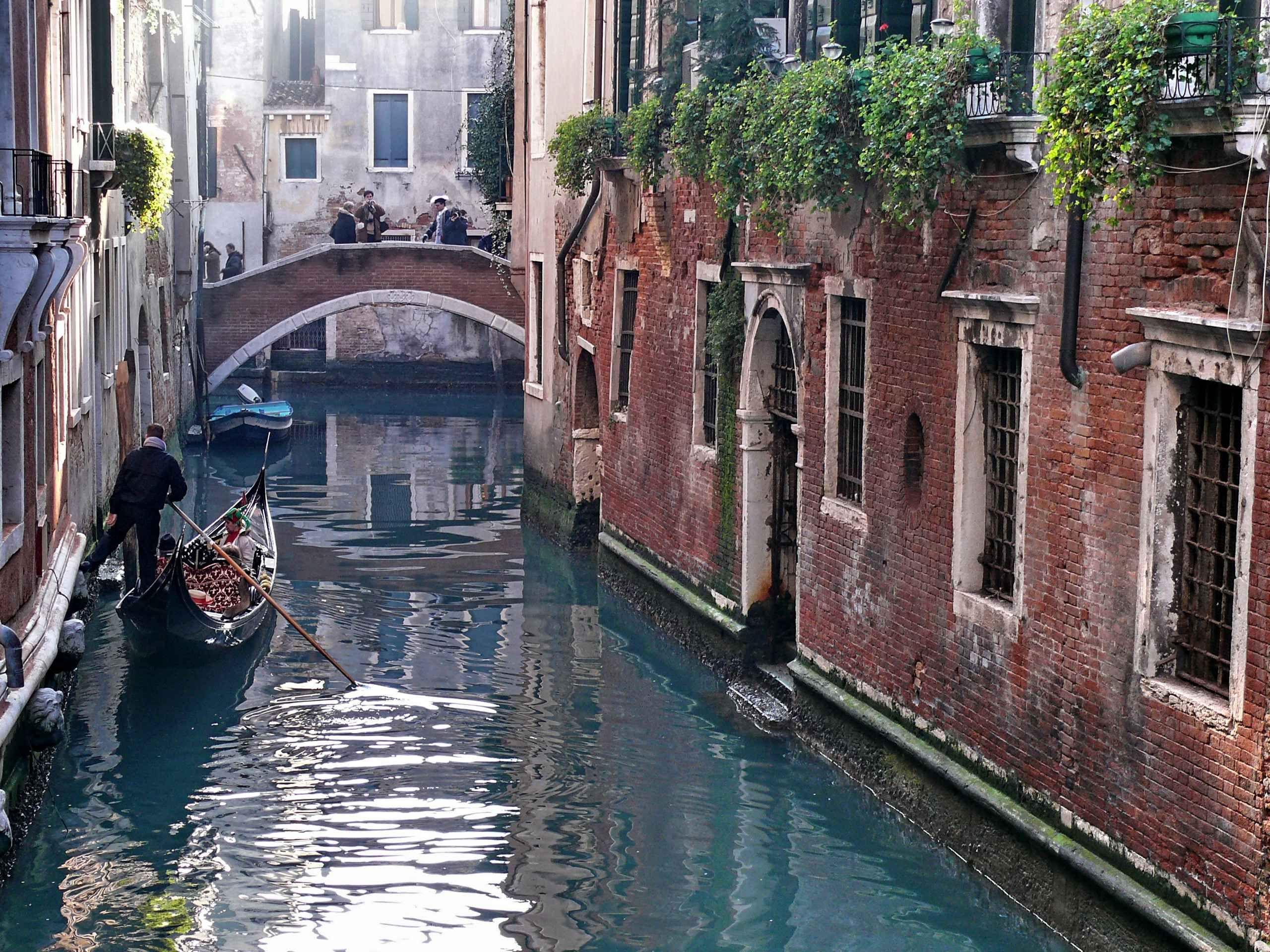 venezia-ritorno-al-passato.jpg (JPEG obrázek, 2560×1920 bodů) - Měřítko (47%)