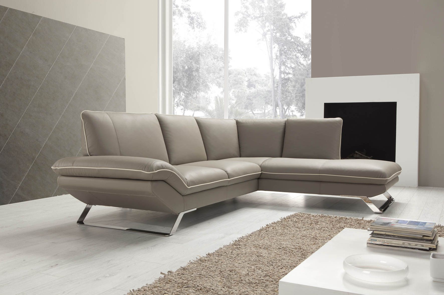 Pin by Furniture Club Holdings Pte Ltd on Ego Italiano