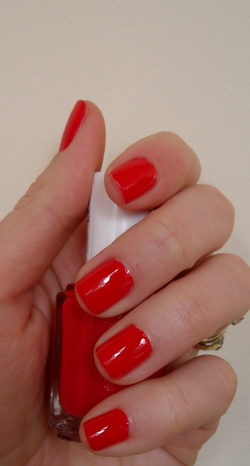 Essie lollipop | Manicures and more... | Nails, Nail colors, Essie ...