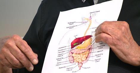 RS Notícias: Gastroenterologista tira dúvidas sobre refluxo