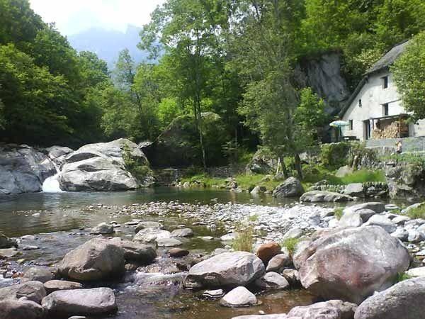 Grotto-Peccia-th