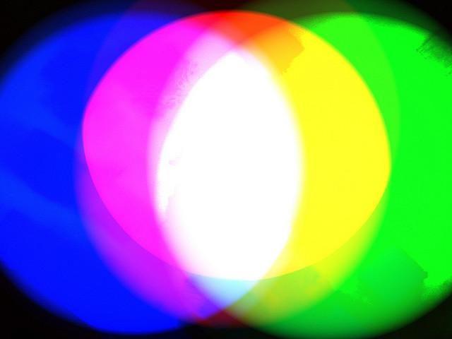 Espacios de color AdobeRGB y sRGB. Te mostramos con cual trabajar.