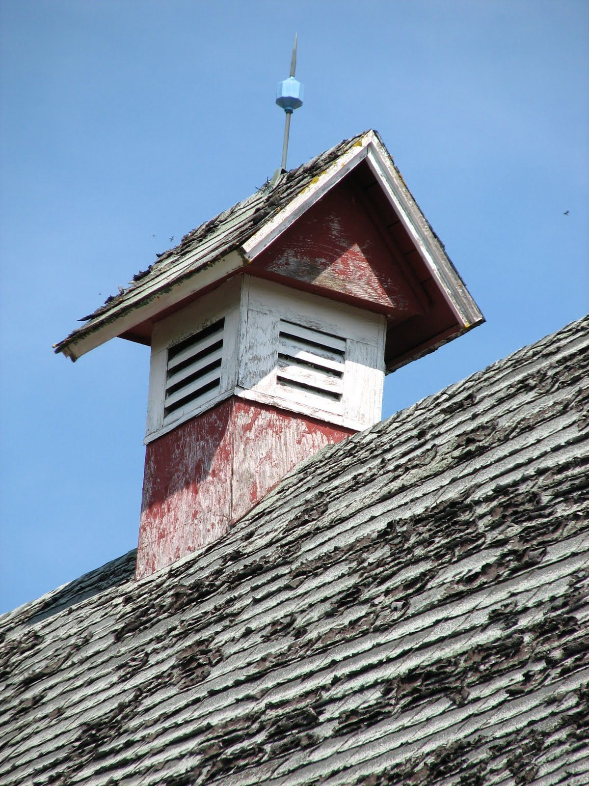 How To Build A Cupola Barn Cupola Cupolas Building A Shed