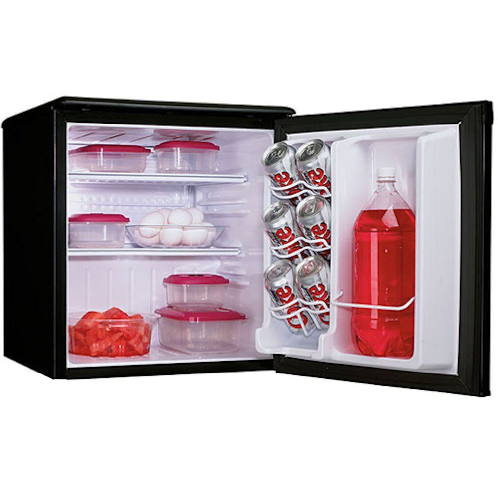 office mini refrigerator. Small Refrigerators Or Compact Will Serve You Well In Many Places. Consider Using Office Mini Refrigerator P