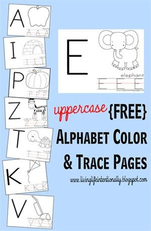 Custom Name Tracer Pages | Preschool learning, Preschool ...