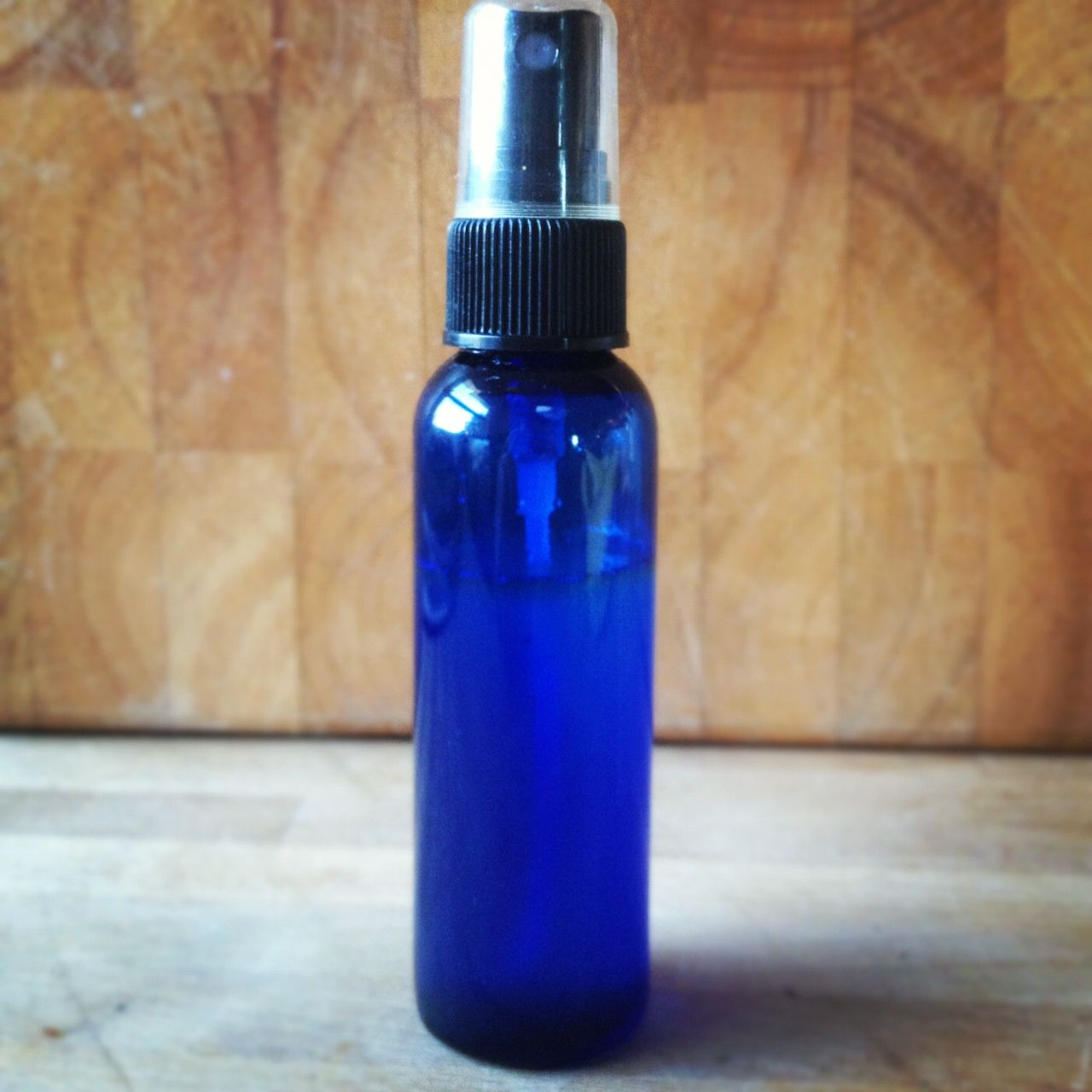 Allnatural homemade hand sanitizer recipe! Cheap and
