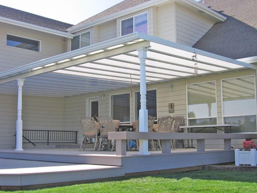 Patio Roof Louvered Pergola Large Pergola Pergola Canopy Glass Roof Panels Pergola Corrugated Plastic Roofing Sh Pergola Louvered Pergola Outdoor Patio Designs