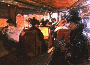 The Philadelphia Ten: A Women's Artist Group 1917-·1945