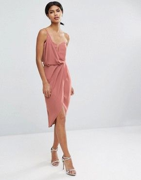 5747e34ffb Discover the latest dresses with ASOS. From party