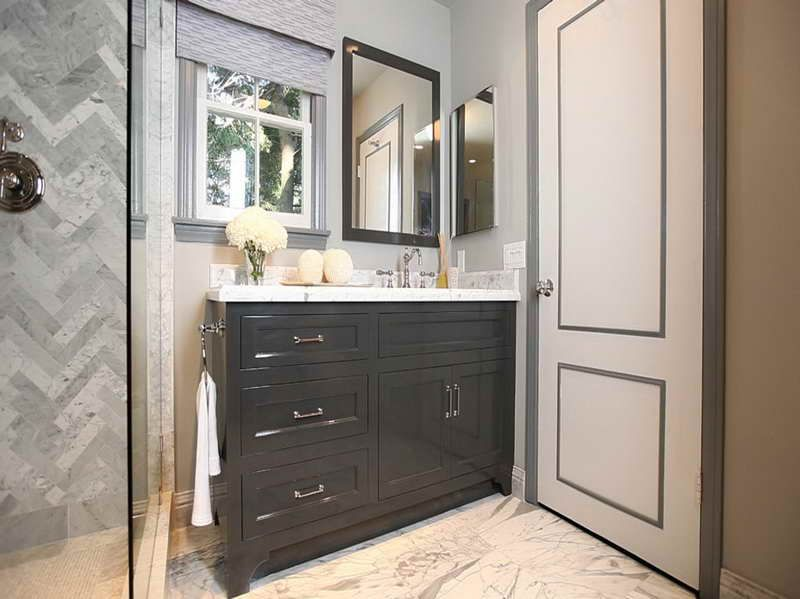 jeff lewis design wallpaper with the bathroom - Jeff Lewis Design Wallpaper