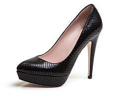 Cavallini Shoes