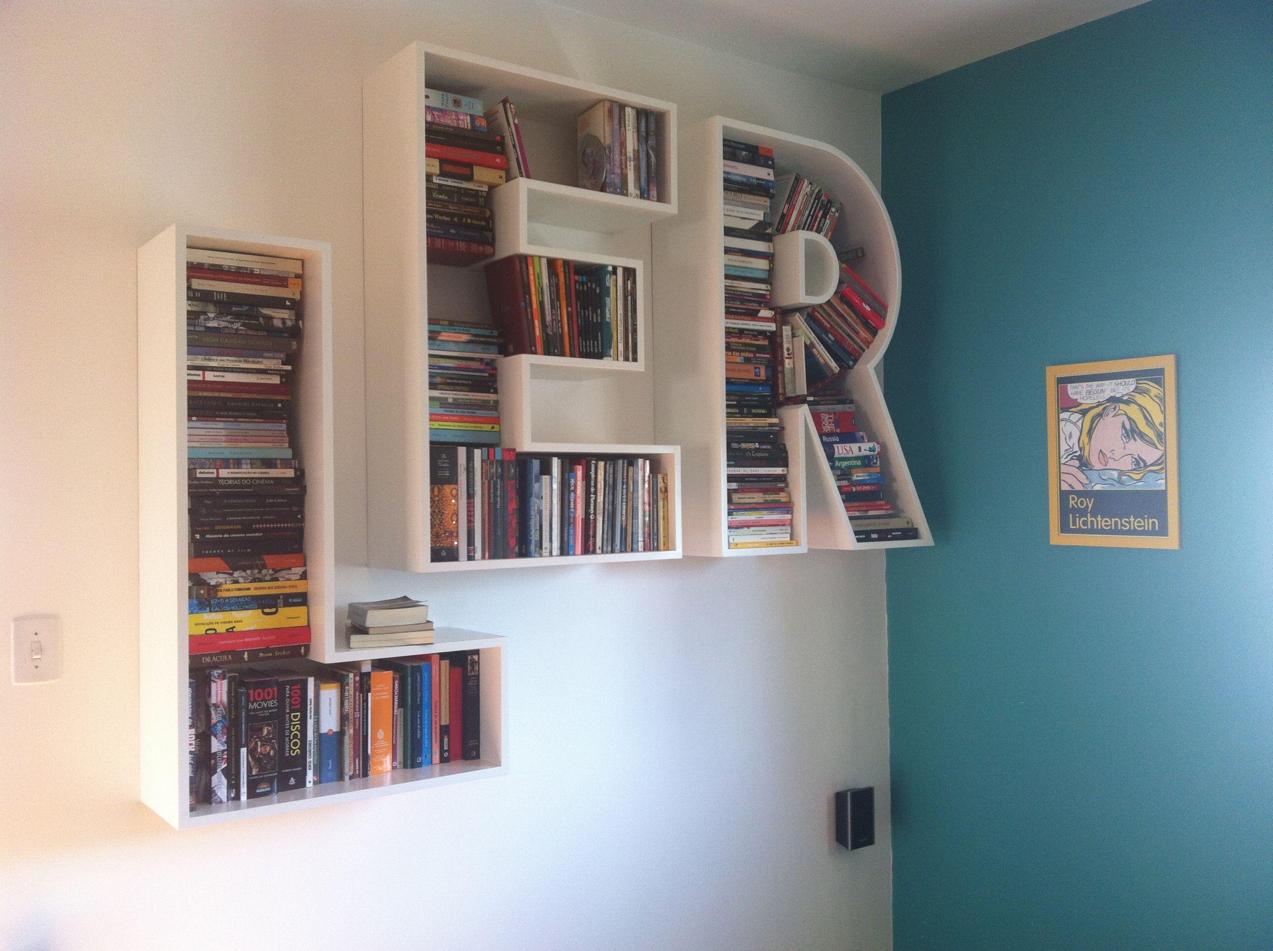 projects white ana diy bookshelf shelf h letter