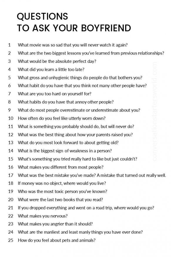 Image result for things to say when youre talking to your
