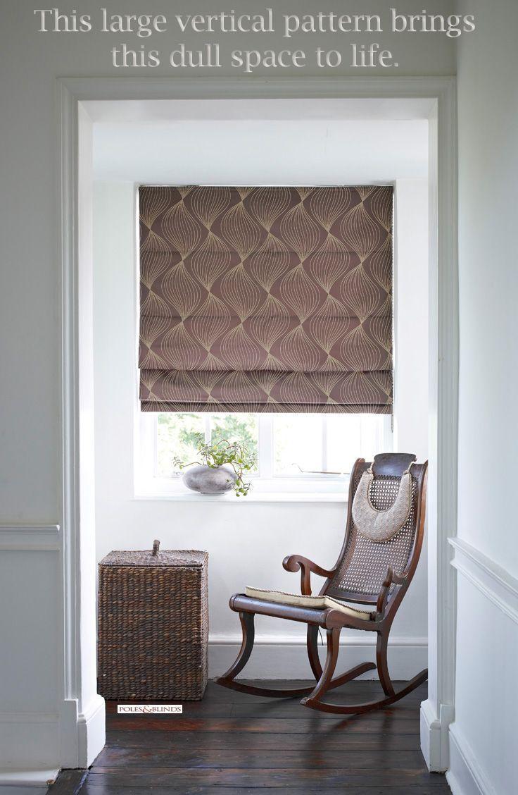 staggering useful tips roller blinds blue diy blinds romanroller