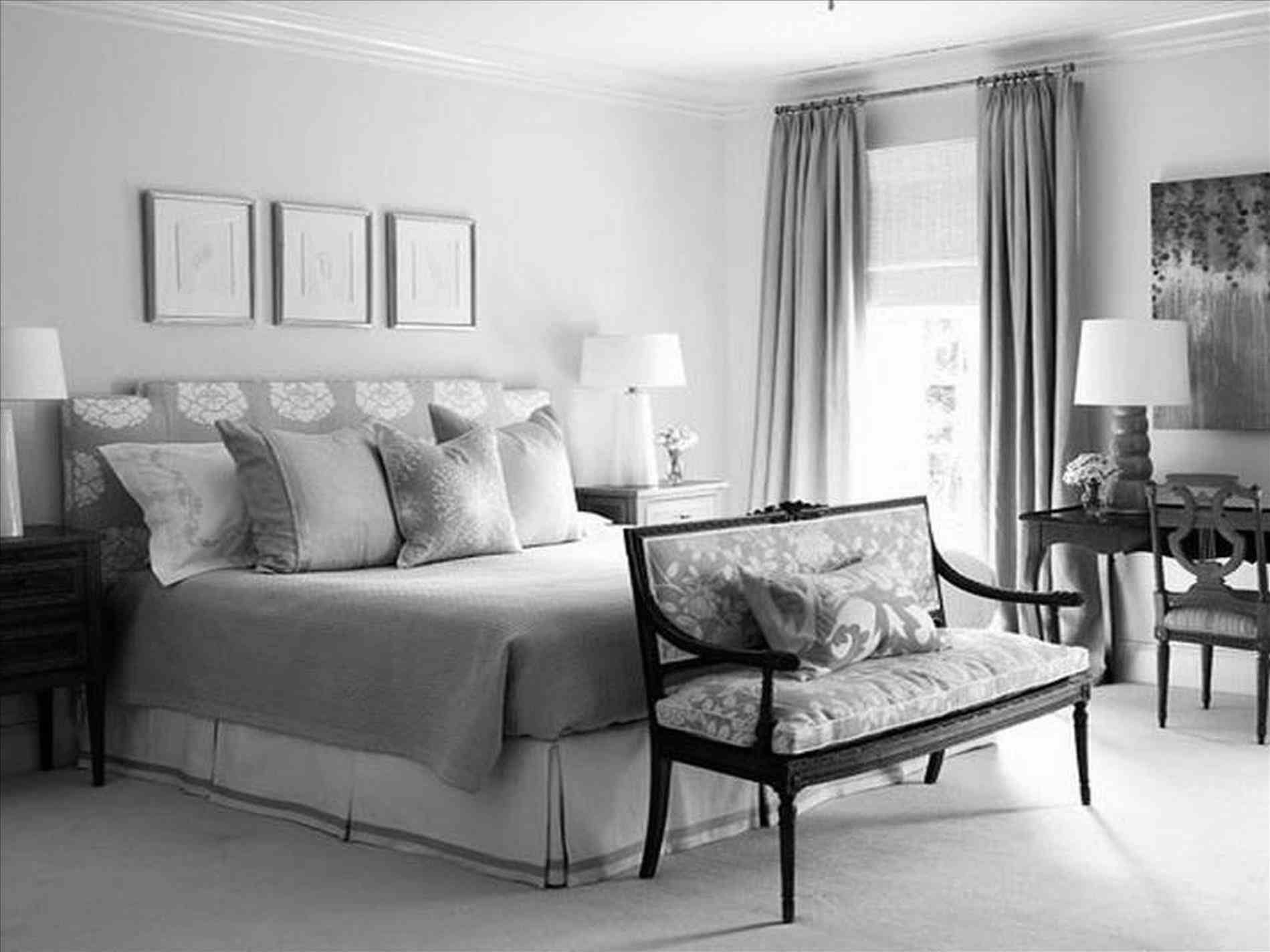 New Post gold and silver bedroom ideas visit Bobayule Trending ...
