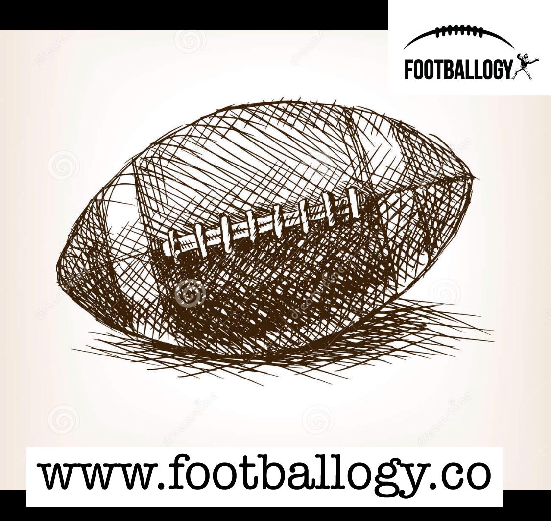 Pin By Randy Money On Sport Football Football Field Canadian Football American Football