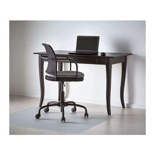 Fresh Home Furnishing Ideas And Affordable Furniture Ikea Desk Ikea Home Office Ikea Wood Desk