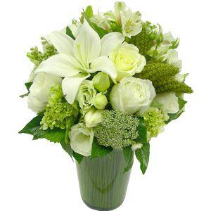 Compre exclusivos arranjos de flores - Flores Online