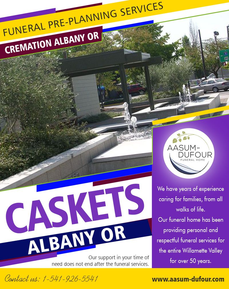 Casket dealers, both in stores and also online, have the