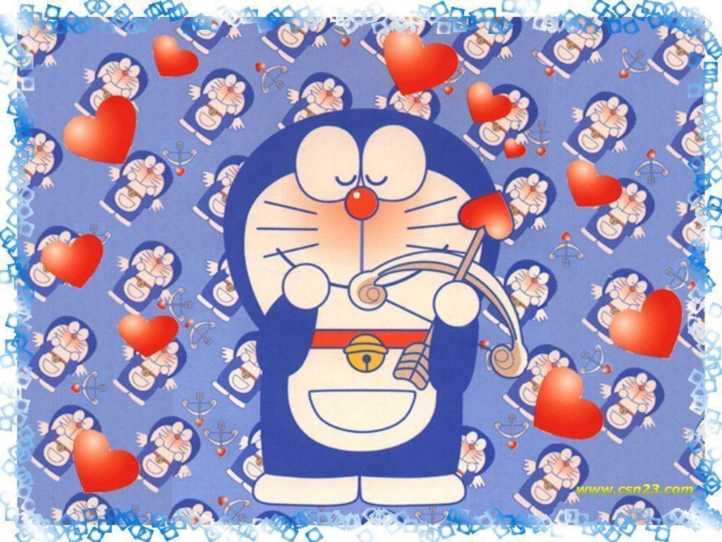 Doraemon, Wallpaper page 2 Zerochan Anime Image Board