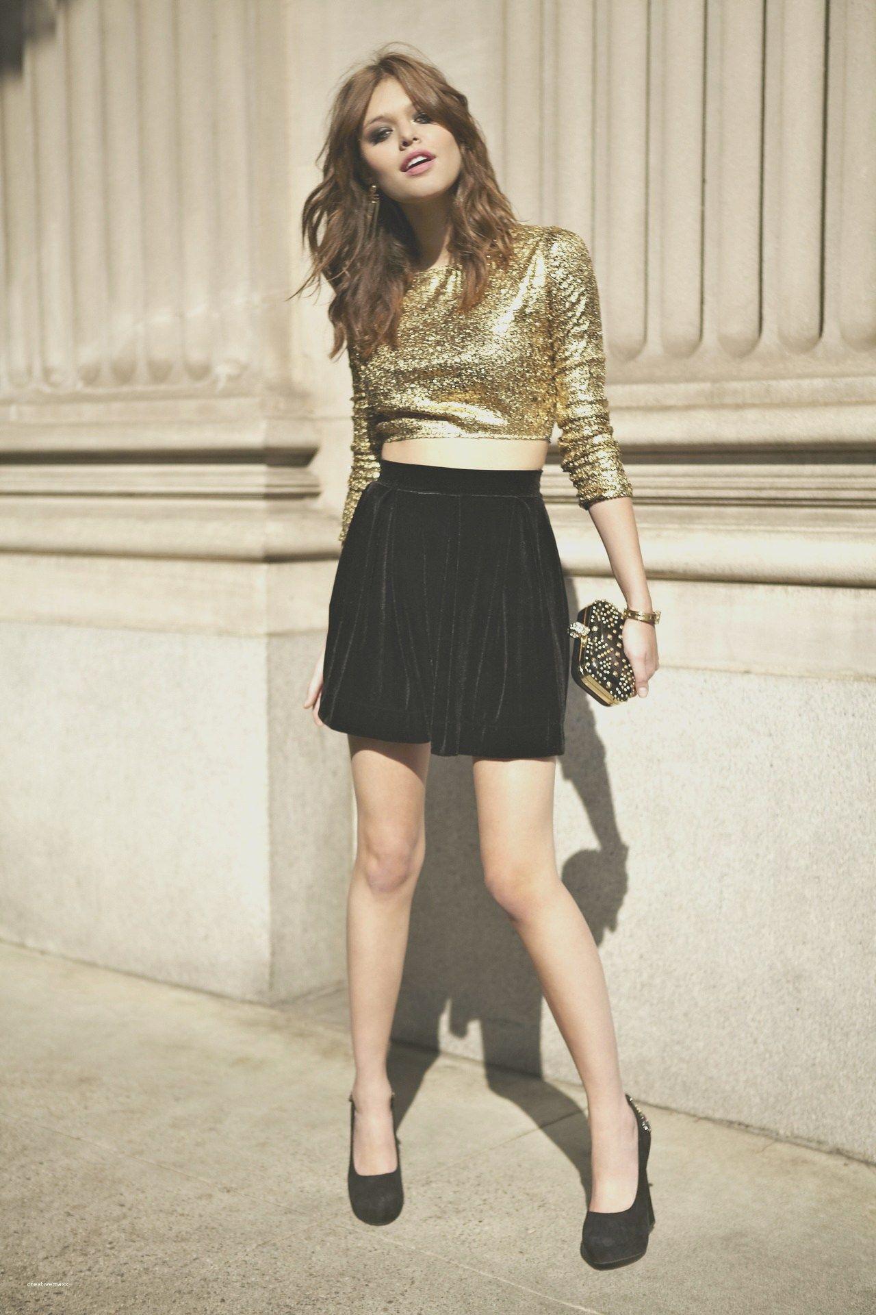 Pin By Quntomrtw On Ludic Fashion Style Beautiful Skirts
