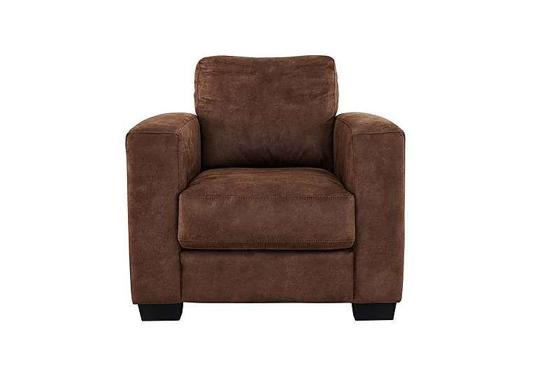armchairs armchairs uk uk armchairs armchairs for sale