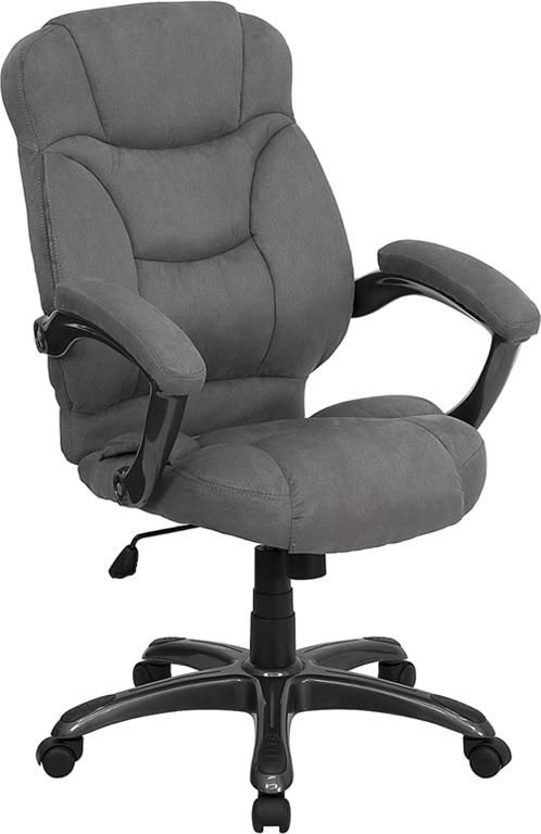 Nice Epic Cloth Office Chairs 48 For Your Home Decor Ideas With