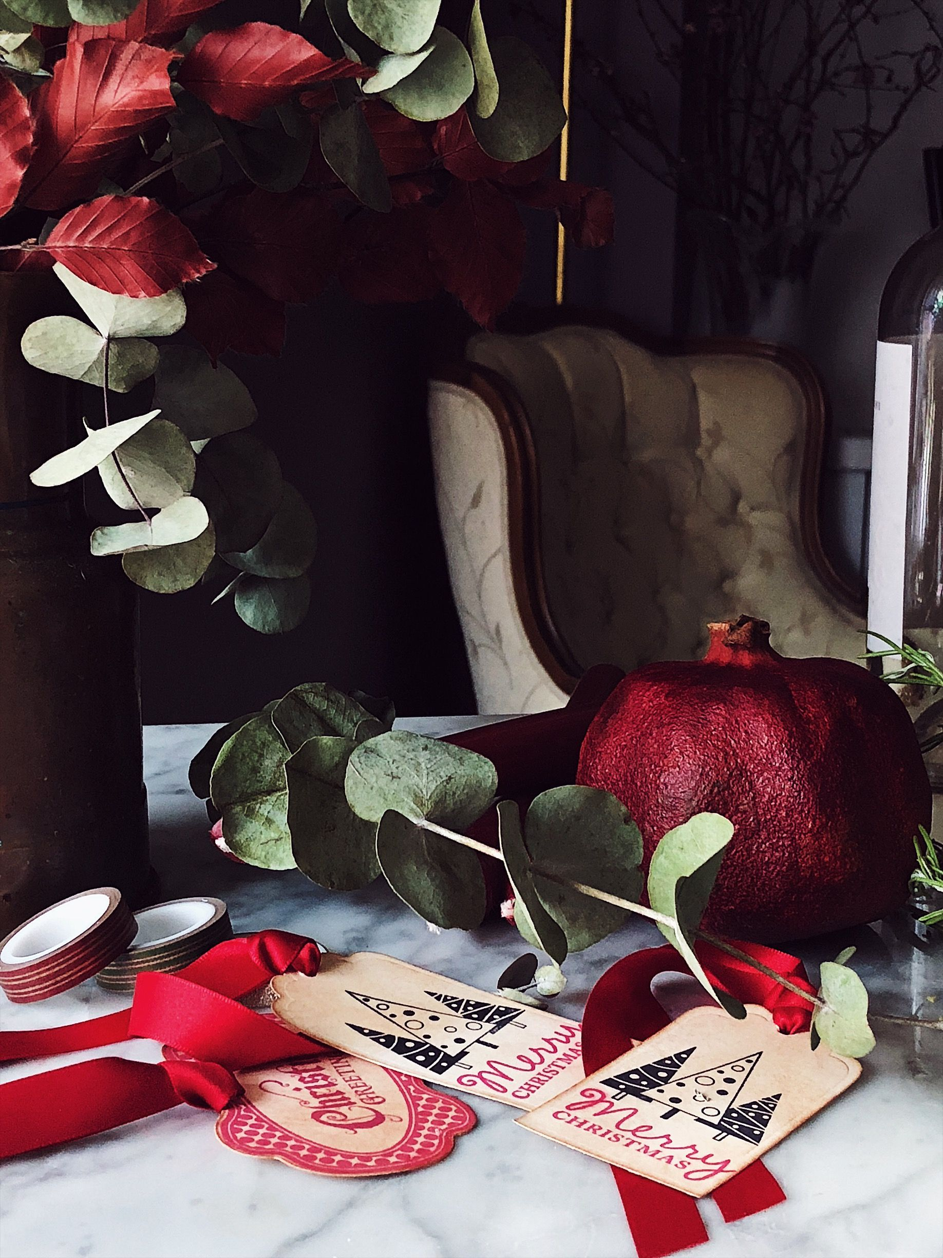 Christmas traditions in rome simposio the red orange
